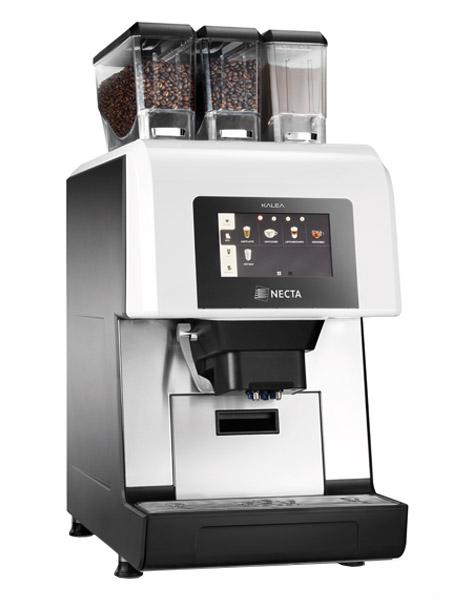 necta-kalea-espresso-machine-2020-v2