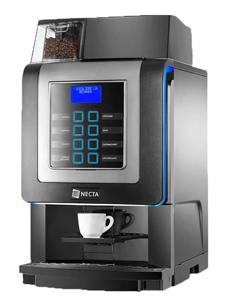 necta-koro-max-prime-espresso-machine-2020