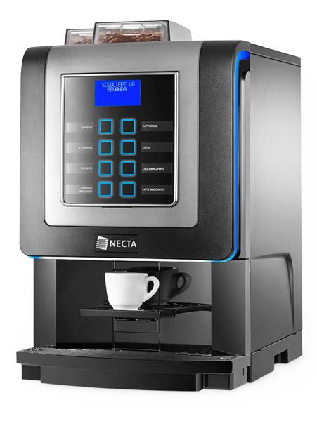 necta-koro-prime-espresso-machine-2020