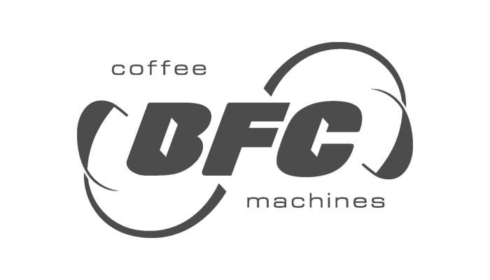 service-bfc