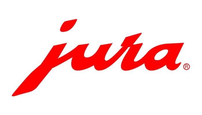 service-jura