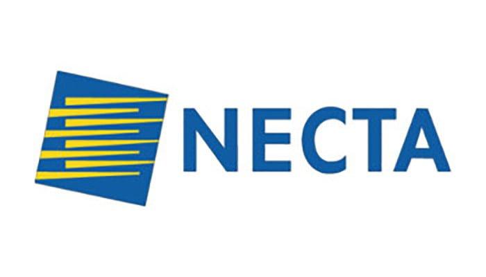 service-necta