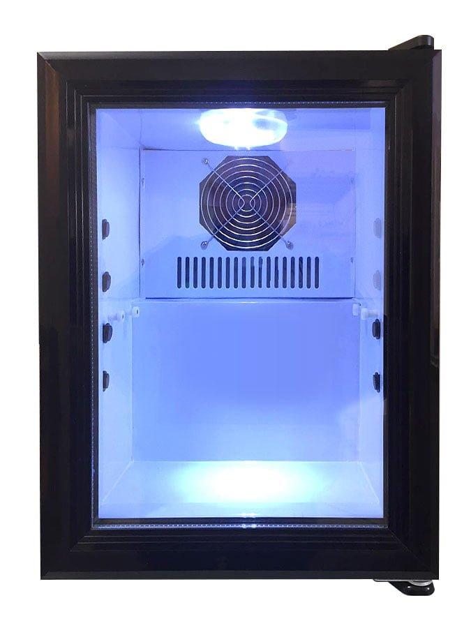 eurocool-fridge-front