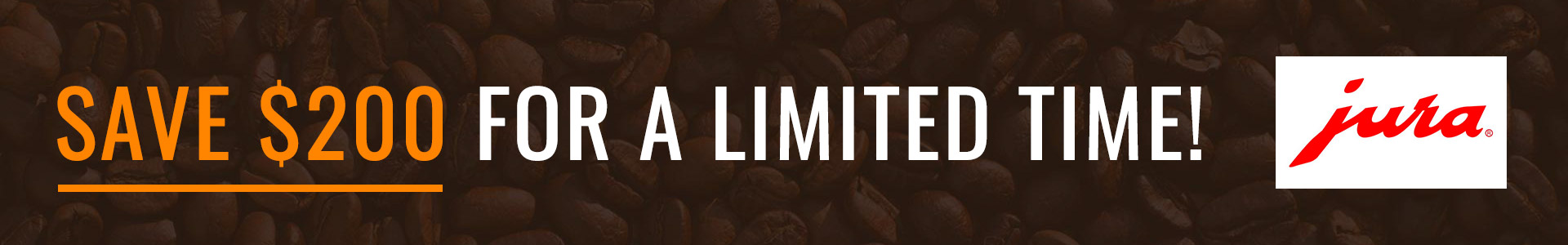 Product-Sale-banner-home-coffee-machines-SAVE-200