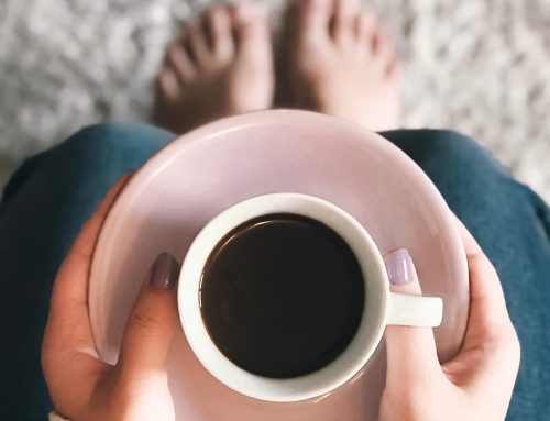 Free on-loan coffee machine for Frankco & Simon