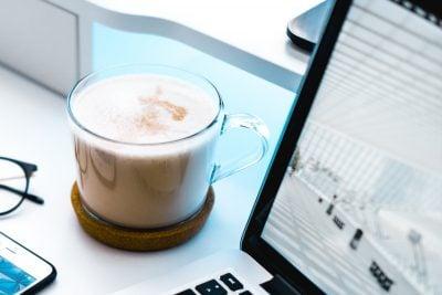 free on loan coffee machine telnet