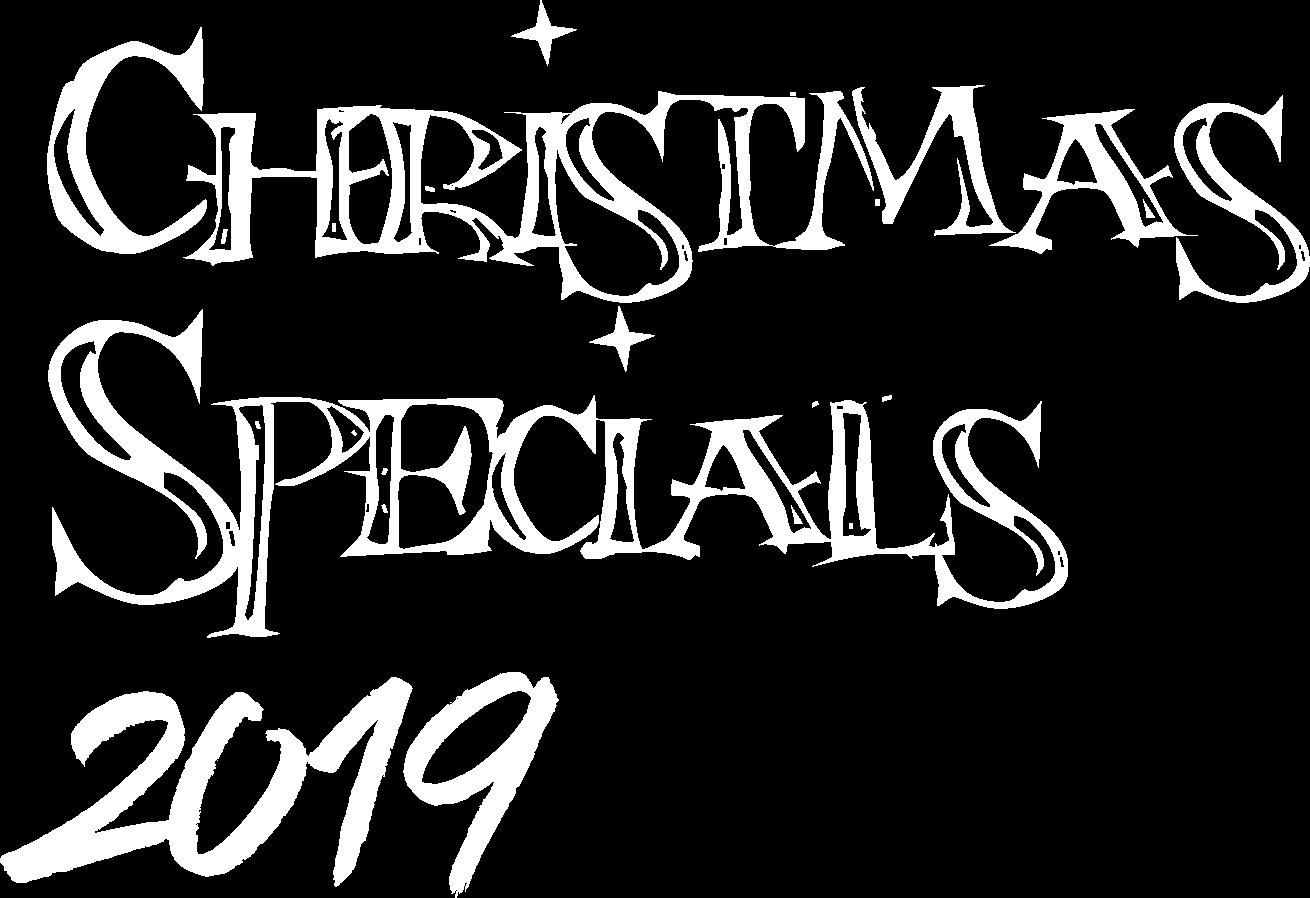 Xmas-Specials-2019