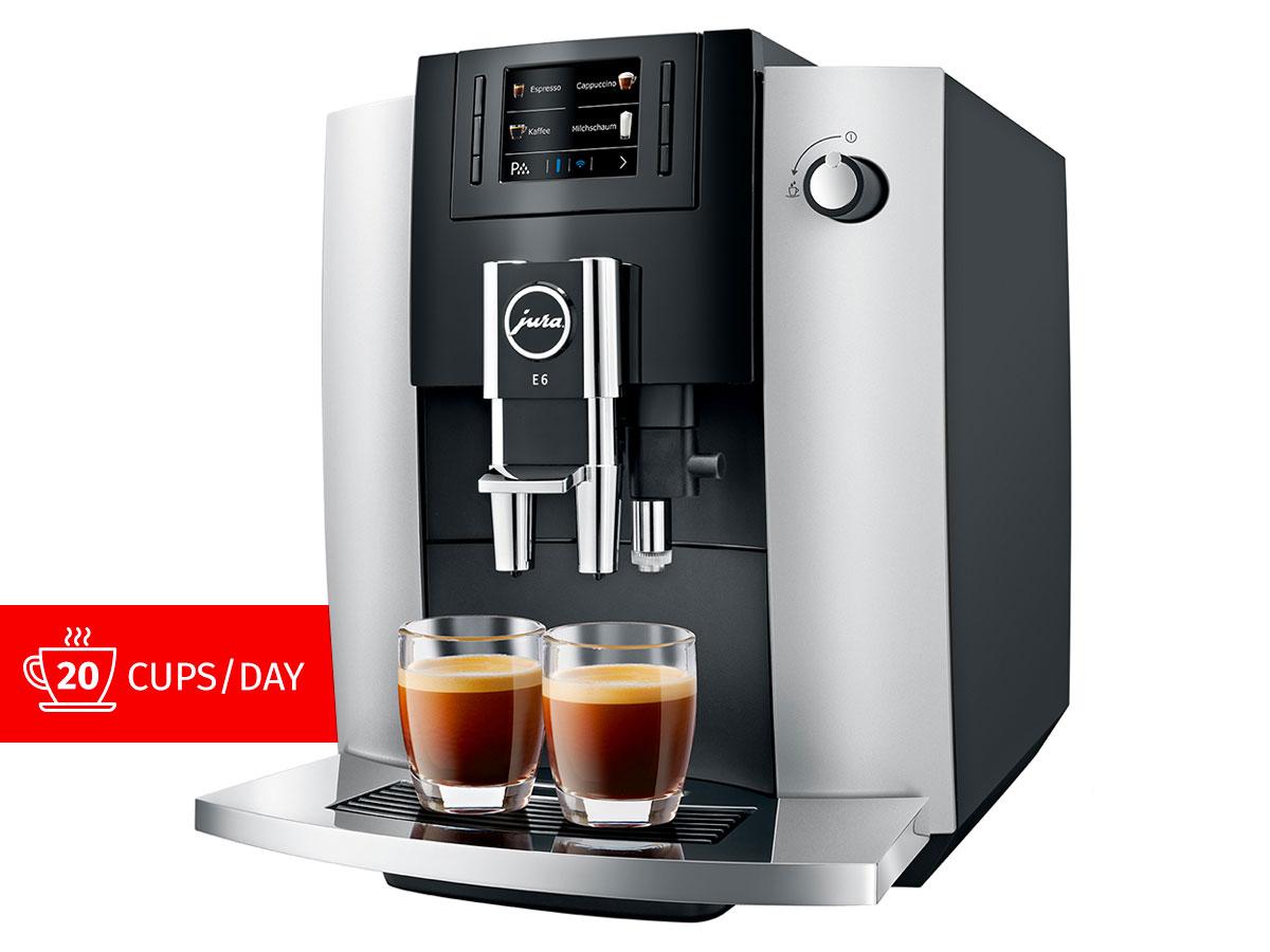 jura-e6-platinum-home-coffee-machine-00