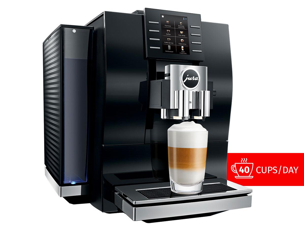 jura-z6-diamond-black-home-coffee-machine-00