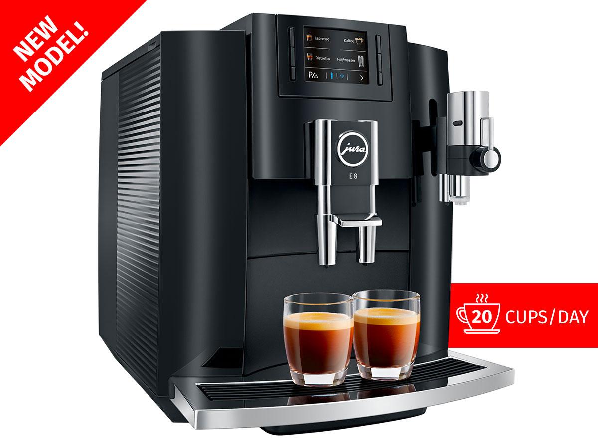 jura-e8-piano-black-home-coffee-machine-00