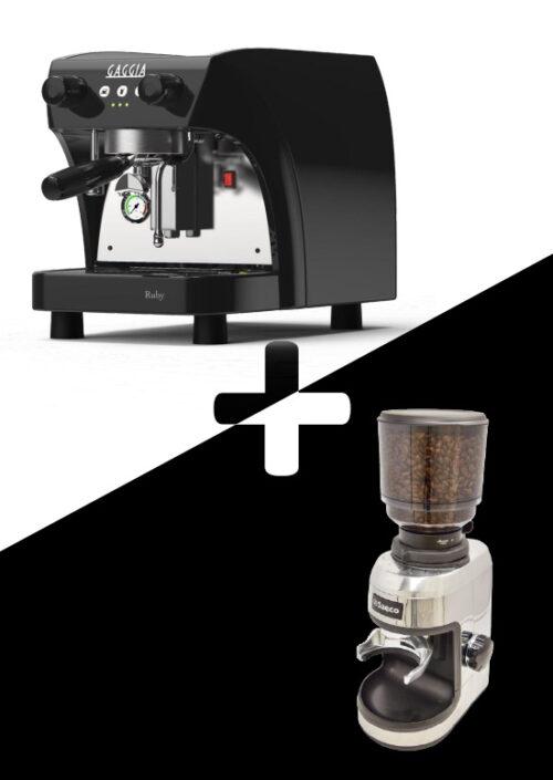 Ruby-Espresso-and-M50-Grinder-Bundle-ALT