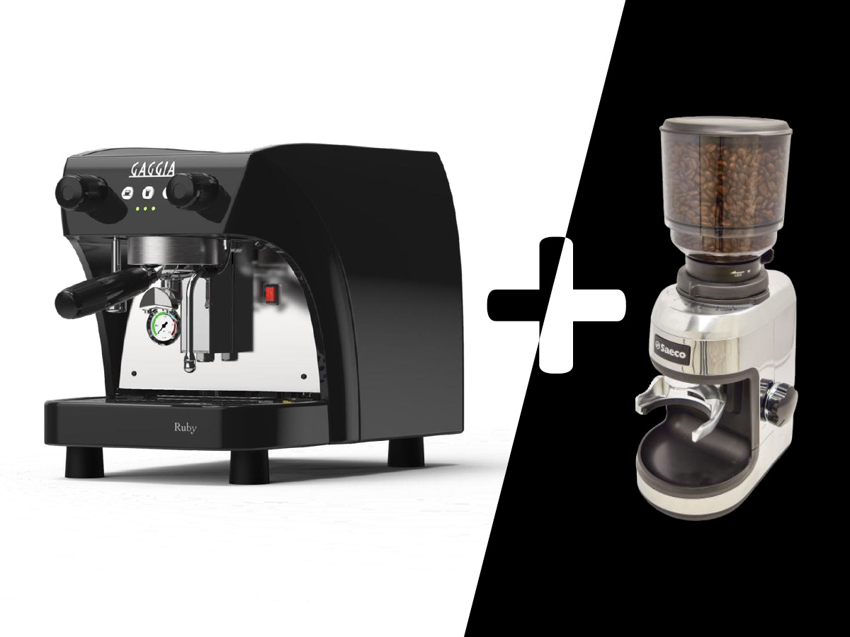 Ruby-Espresso-and-M50-Grinder-Bundle-PROMO-2