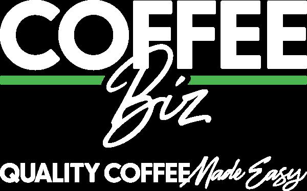 Coffee-Biz-Logo-2021-REV-TAGLINE-600x374