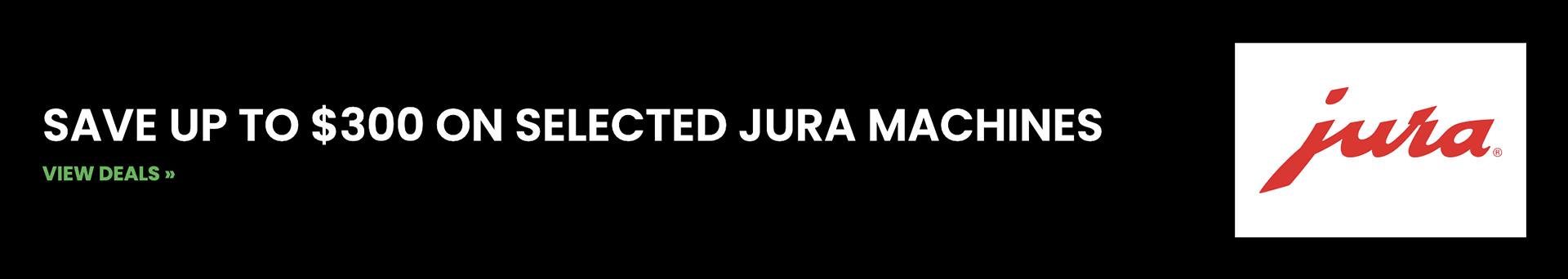 jura-sale-banner-300
